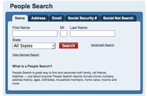 websites to look up people on