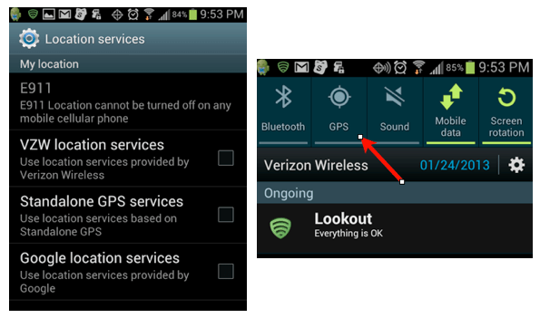 disable_gps_on_android