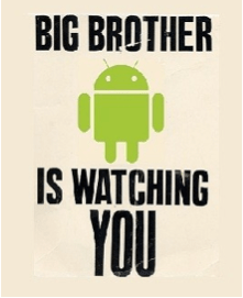 Android_big_brother