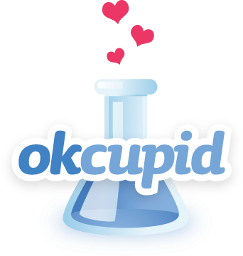 free dating sites besides okcupid Okcupid 100% free online dating site view photos of singles in your area, see who's online now never pay for online dating, chat with singles here for free.