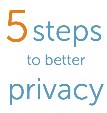 privacy tips