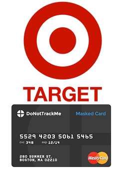 Target breach happened because of a basic network ...