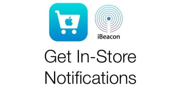 ibeacon-effect-on-iphone-privacy-apple-notification